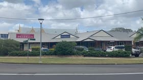 Offices commercial property for lease at Shop 3/264 Bazaar Street Maryborough QLD 4650