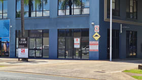 Offices commercial property leased at 39-47 Lawrence Drive Nerang QLD 4211