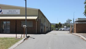Factory, Warehouse & Industrial commercial property for lease at 2/28 Beaconsfield Road Midvale WA 6056