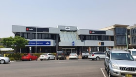 Offices commercial property for lease at Suite 2, Level 1/30 Gordon Street Coffs Harbour NSW 2450