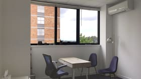 Offices commercial property for lease at Suite 20/287 Military Road Cremorne NSW 2090