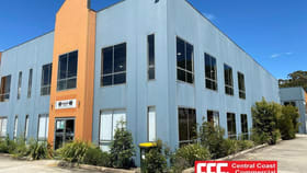 Offices commercial property for lease at U1/18 Nells Road West Gosford NSW 2250