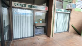 Medical / Consulting commercial property for lease at 3/463 Main Street Mordialloc VIC 3195