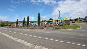 Development / Land commercial property for lease at 342 Hobart Road Youngtown TAS 7249