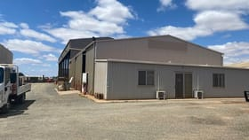 Factory, Warehouse & Industrial commercial property for lease at 11 Broadwood Street Broadwood WA 6430