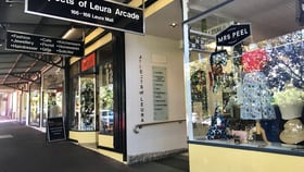 Shop & Retail commercial property for lease at Shop 3, 166 - 168 Leura Mall Leura NSW 2780