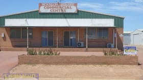 Offices commercial property leased at 39A, 9-13 Scanlon Chadwick WA 6450