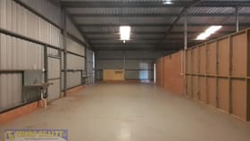 Factory, Warehouse & Industrial commercial property leased at 39B, 9-13 Scanlon Street Chadwick WA 6450