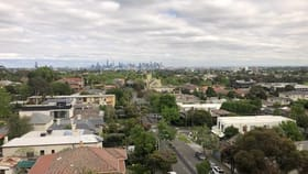 Serviced Offices commercial property for lease at 507/685 Burke Road Camberwell VIC 3124