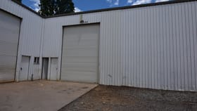 Showrooms / Bulky Goods commercial property for lease at 3/11a Kenna Street Orange NSW 2800