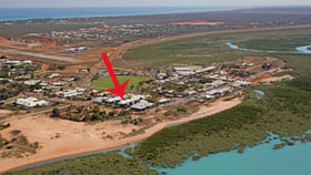 Offices commercial property for lease at 28/39 Carnarvon Street Broome WA 6725