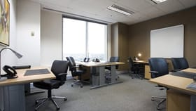 Serviced Offices commercial property for lease at 644 Chapel Street South Yarra VIC 3141