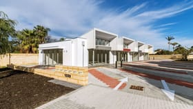 Medical / Consulting commercial property for lease at C6 1539 Albany Highway Beckenham WA 6107