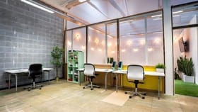 Serviced Offices commercial property for lease at 9 George Street North Strathfield NSW 2137