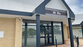 Shop & Retail commercial property for lease at Shop 6/83 Catalano Circuit Canning Vale WA 6155