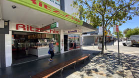 Shop & Retail commercial property for lease at Shop 2 - 57 Cronulla Street Cronulla NSW 2230