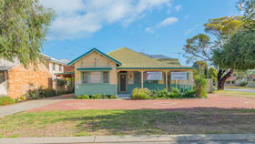 Offices commercial property for lease at 12 Cooper  Street Mandurah WA 6210
