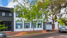Showrooms / Bulky Goods commercial property for lease at 160 Onslow Road Shenton Park WA 6008