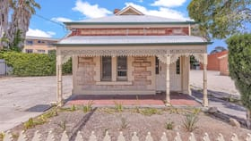 Offices commercial property leased at 188 Glen Osmond Road Fullarton SA 5063
