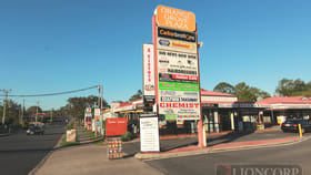 Shop & Retail commercial property for lease at Shop 9A/123 Orange Grove Road Coopers Plains QLD 4108