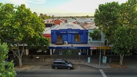 Shop & Retail commercial property for lease at 126-128 High Street Shepparton VIC 3630