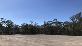 Development / Land commercial property for lease at 5 Corella Close Berkeley Vale NSW 2261