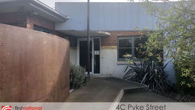 Offices commercial property for lease at 4C Pyke Street Werribee VIC 3030