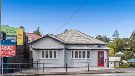 Shop & Retail commercial property for lease at 211 Moggill Road Taringa QLD 4068