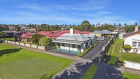 Medical / Consulting commercial property for lease at 45 Lava Warrnambool VIC 3280