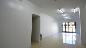 Shop & Retail commercial property for lease at 1/107 Cabramatta Road East Cabramatta NSW 2166