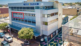 Offices commercial property for lease at Suite 2, L2/87 Marine Terrace Geraldton WA 6530