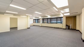 Medical / Consulting commercial property for lease at Suite 2, L2/87 Marine Terrace Geraldton WA 6530