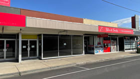 Shop & Retail commercial property for lease at 4/49 John Street Pakenham VIC 3810