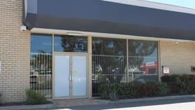 Showrooms / Bulky Goods commercial property for lease at Shop 5/4 Farrall Road Midvale WA 6056