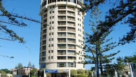 Offices commercial property for lease at CW1/760 Anzac Highway Glenelg SA 5045
