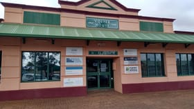 Offices commercial property for lease at 10/31-33 Dugan Street Kalgoorlie WA 6430
