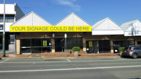 Showrooms / Bulky Goods commercial property for lease at 1 & 2/13 Main Street Beenleigh QLD 4207