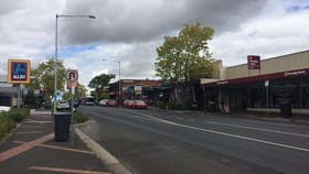 Shop & Retail commercial property for lease at Belmont VIC 3216