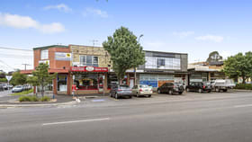 Shop & Retail commercial property for lease at 50 Monash  Street Sunshine VIC 3020