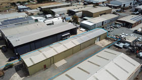 Other commercial property for lease at 8 Sofra Drive Shepparton VIC 3630