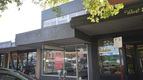 Shop & Retail commercial property for lease at 38 Roberts Avenue Horsham VIC 3400