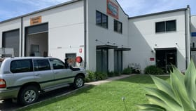 Factory, Warehouse & Industrial commercial property for lease at 9 15/17 Ace Crescent Tuggerah NSW 2259