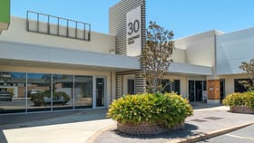 Offices commercial property for lease at 2/30 Chapman Road Geraldton WA 6530