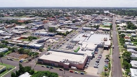 Offices commercial property for lease at 266 Alice Street Maryborough QLD 4650