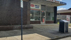 Parking / Car Space commercial property for lease at 66 Albany Drive Mulgrave VIC 3170