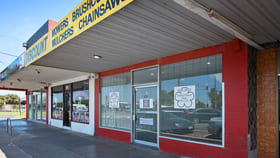 Medical / Consulting commercial property for lease at 817 High Street Epping VIC 3076