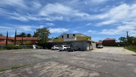 Offices commercial property for lease at 468 Great Eastern Highway Ascot WA 6104