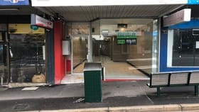 Medical / Consulting commercial property for lease at Ground Floor/901 Burke Road Camberwell VIC 3124