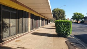 Offices commercial property for lease at 5/191 Balo Street Moree NSW 2400