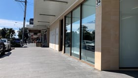 Shop & Retail commercial property for lease at 16/32-34 Princes Highway Sylvania NSW 2224